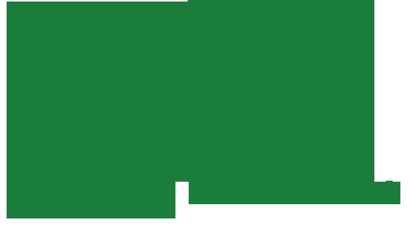 美しい日本の森と藝術ロゴ